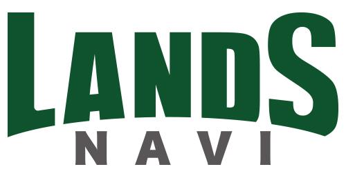 LANDS-NAVI:ランズナビ